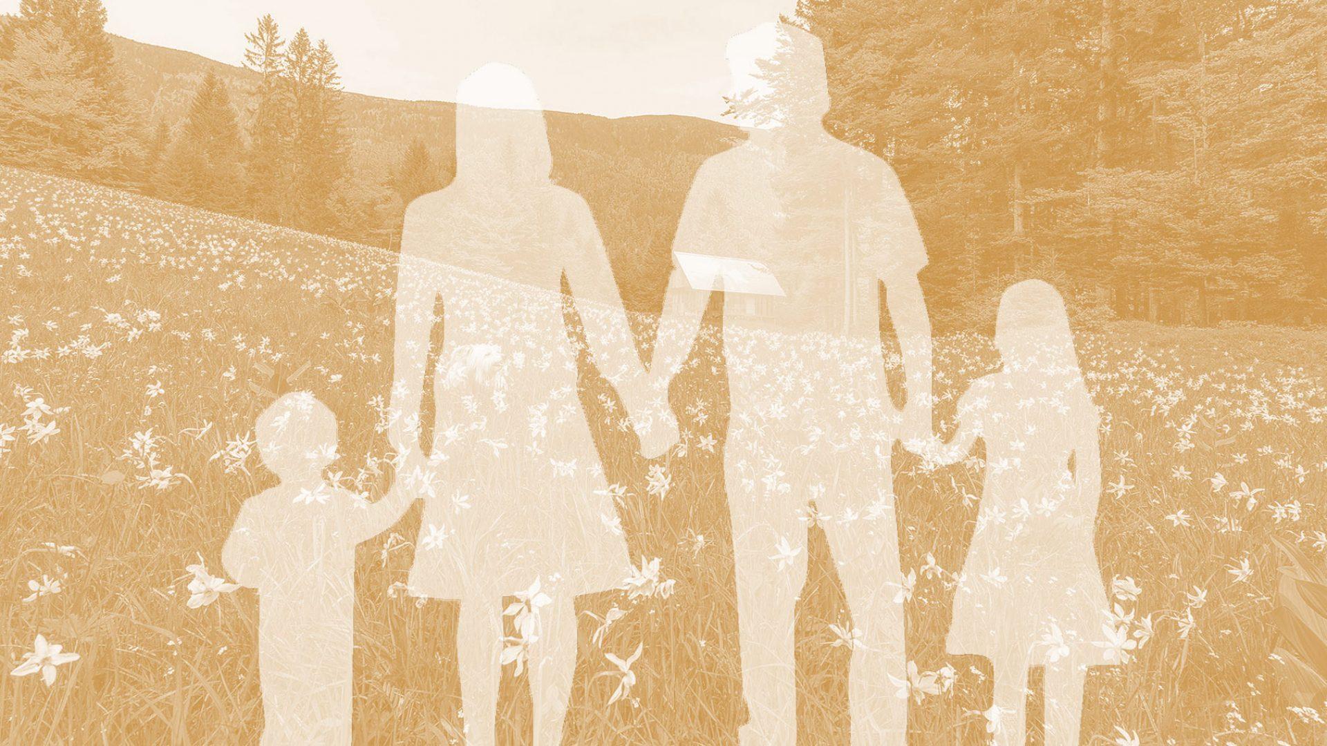 Psychotherapeutische Praxis für Kinder, Jugendliche und Familien